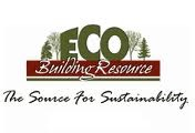 Eco Building Resource: Srving the Greater Toronto Area (GTA), Ontario, Canada and the world.